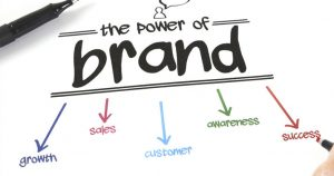The power of brand in the commercial cleaning industry