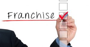 Buy a janitorial services franchise