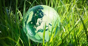 what does green cleaning mean for janitorial services ?