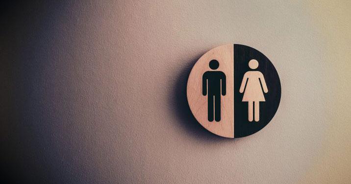 Le nettoyage professionnel des salles de bains du futur