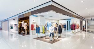 How commercial cleaning can boost retail sales