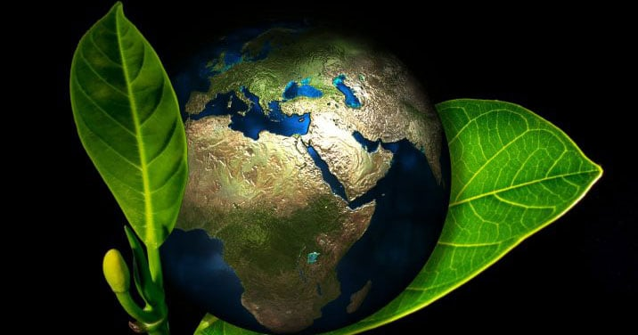 Nettoyage écologique entretien ménager respect de la planète