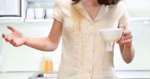 Commercial kitchen and restaurant cleaning services