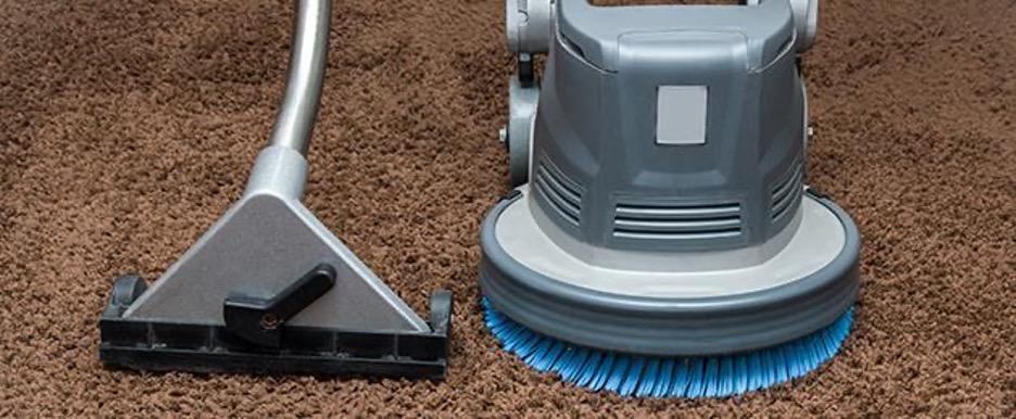 Les 5 meilleures méthodes de nettoyage de tapis