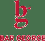 Logo Bar George