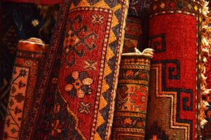 Comment acheter le meilleur tapis